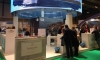 Dubrovnik present at Madrid tourism fair