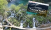 Plitvice Lakes at the BuzzFeed list of the incredible national parks from around the world