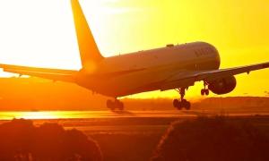 Flights from Croatia to America in pipeline