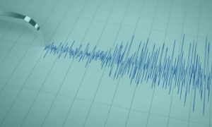 Another earthquake shakes Zagreb