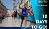 Last chance to enter the Dubrovnik Half Marathon 2018