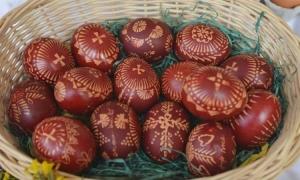 Easter in Dubrovnik - a time of awakening