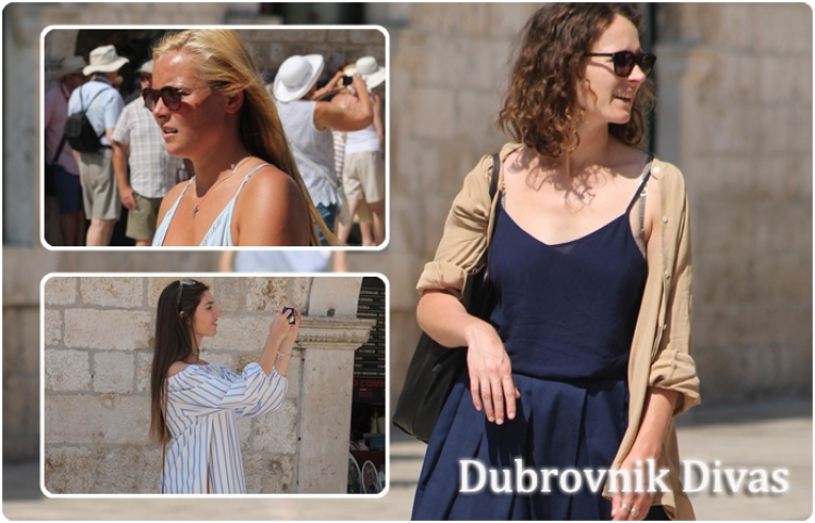 Dubrovnik Divas - 10 July
