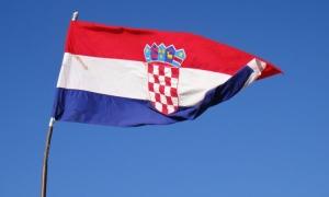 Croatia celebrates independence from Yugoslavia