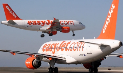 EasyJet add extra flight to Dubrovnik