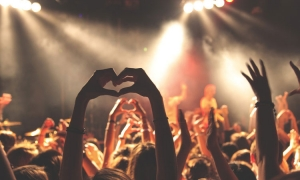 Croatian concertgoers could require Covid certificate