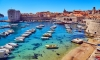 HAVE YOUR SAY – Was a trip to Croatia worth 14-days in UK self-isolation – first hand opinions