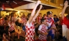 World Cup fever in Dubrovnik as Croatia start with a win