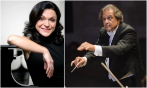 Dubrovnik Musical Spring to start with a great concert
