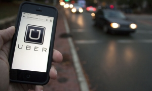 Will Croatia be the next country to ban Uber