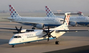 Croatia Airlines could have a new owner by next year as privatisation process is underway