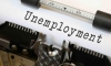 Rate of unemployment in Croatia increases as tourist season ends