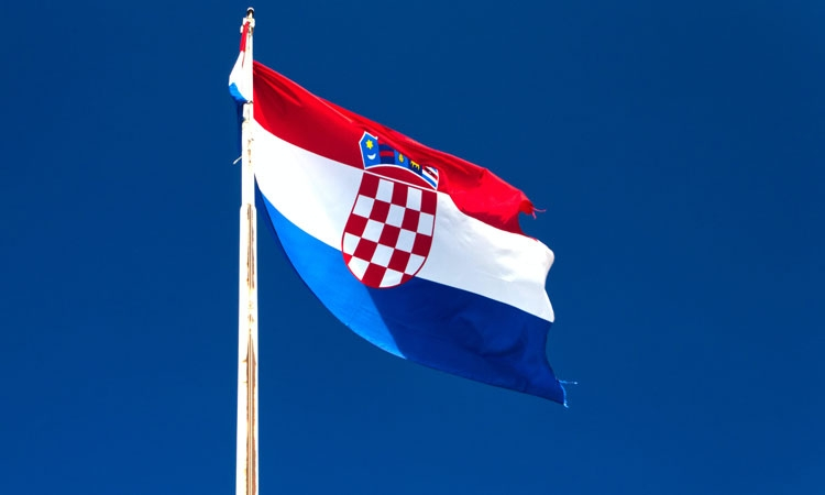 All you need to know about Croatia's prospects at Euro 2020