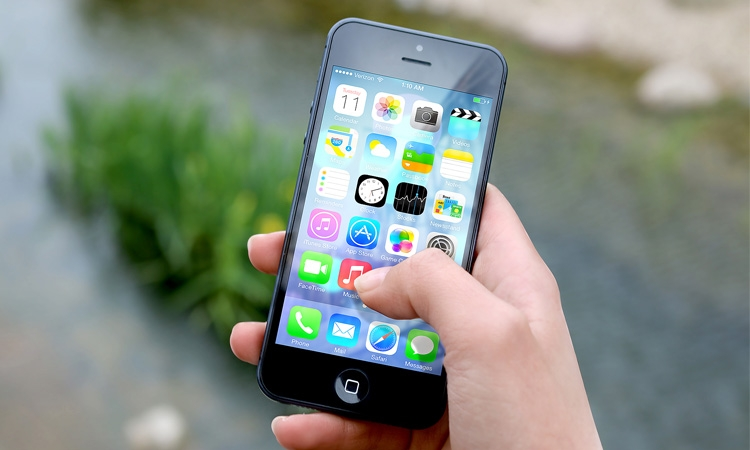 New apps to help tourists navigate attractions in Croatia