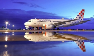 Bail out needed for Croatia Airlines