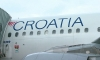 Zagreb to St. Petersburg with Croatia Airlines