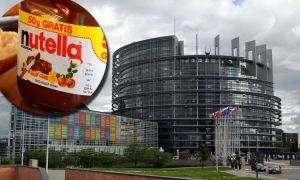 EU Parliament finally guarantees equal playing field for products
