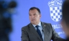 """Croatian Minister of Health warns of """"twindemia"""" this winter"""