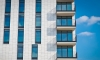 Commercial real estate sales drop by a fifth in Croatia last year
