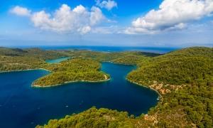 Top five Dubrovnik island getaways
