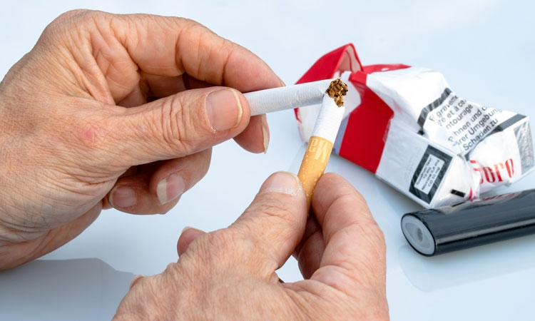 Excise duty on tobacco products to increase in Croatia from March