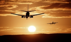Croatian airports achieve great results