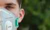 Coronavirus Croatia – 28 new cases of Covid-19 in Croatia as numbers continue to fall