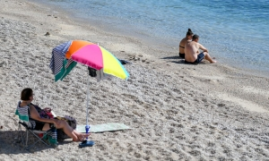 Growing figures show that Croatia is a hit destination