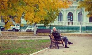 Demographic collapse devastating Croatia