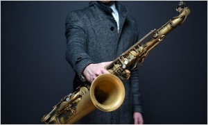 Dubrovnik Jazz Outbreak to bring that special energy to Lazareti