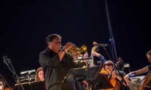 Dubrovnik Musical Spring brings popular, movie and Latin music