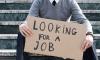300,000 workers in Croatia on minimum wage as coronavirus crisis brings economic challenges