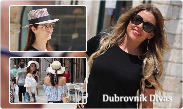 Dubrovnik Divas - 11 June