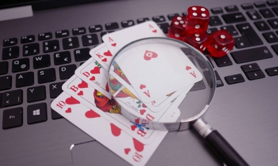 Best Gambling Sites in Canada