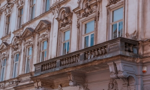 Property prices across Croatia continue an upward curve in spite of pandemic