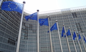 EU elections on the horizon