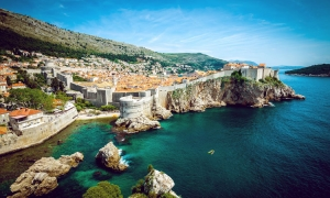 Dubrovnik Quiz – do you really know Dubrovnik?