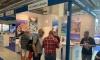 Dubrovnik-Neretva County attends Il Salone del Camper