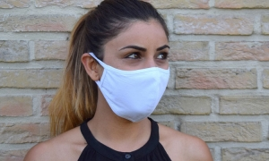 Face masks must be worn in shops