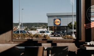 Almost 200,000 Croatians work in the retail sector – Lidl the biggest winner