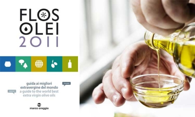 Croatian olive oil number one