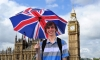 Adaptation Stages of Students from Croatia in UK Universities