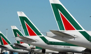 Italian national airline to return to Dubrovnik