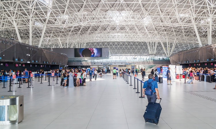 Booming 2018 for Zagreb Airport