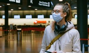 Coronavirus Croatia – 212 new cases of Covid-19 in Croatia - 11 make full recovery