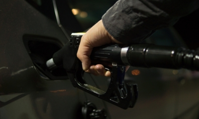 Gasoline prices in Croatia finally drop