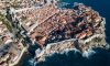 How a decision on March 4 changed the face of Dubrovnik forever