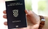 Japan has the most powerful passport in the world – Croatia joint sixteenth
