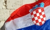 Croatia provides 480 million in development aid with Bosnia and Herzegovina receiving the majority