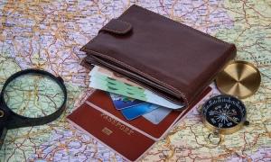 Six Dubrovnik Travel Tips